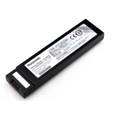 Replacement Panasonic CF-VZSU44U 7.4V 5.2Ah Laptop Battery