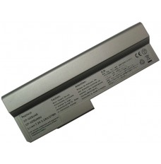 Panasonic CF-VZSU49 7.2V 5200mAh Replacement Laptop Battery