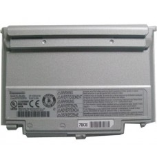 Panasonic CF-VZSU57JS 10.8V 5800mAh Replacement Laptop Battery