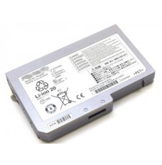 Panasonic CF-VZSU60AJS 7.4V 42Wh New Replacement Laptop Battery