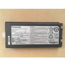 Panasonic CF-VZSU65U 11.1V 56Wh Replacement Laptop Battery