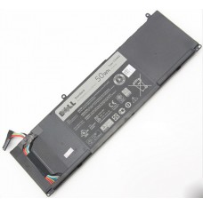 Dell N33WY 50Wh Replacement Laptop Battery