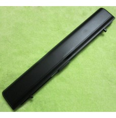 Clevo  Vnb131 10.8V 52Wh Genuine Laptop Battery