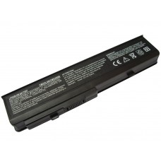 Lenovo SMP-SRXXXBKA6 11.1V 4400mAh Replacement Laptop Battery