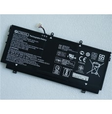 Replacement HP Spectre x360 13-AC033DX SH03XL CN03XL 57.9Wh laptop battery