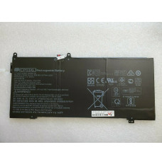 Replacement Hp HSTNN-LB8E CP03XL 929072-855 Spectre x360 battery