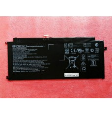 Replacement Hp 924844-421 11.55V 49.33WH/4271MAH Laptop Battery