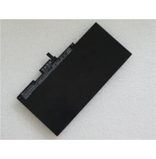 Hp 800513-001 11.1V 46.5Wh Genuine Laptop Battery