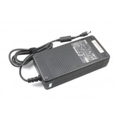 Replacement Dell 12V 18A 5.5x2.5mm ADP-220AB B D220P-01 Y2515 AC Adapter Power Supply