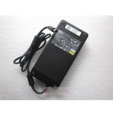 Replacement Dell 19.5V 10.8A 210W PA-7E Y044M Ac Adapter Power Supply for DELL Precision m6400 m6500