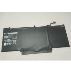 Dell GF5CV 40Wh Replacement Laptop Battery