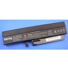 Genuine BENQ DHS600 2C.2K660.011 Joybook S6 S61E laptop battery