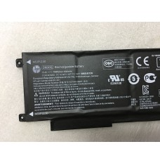 Replacement Hp HSTNN-DB7P 15.4V 70Wh Laptop Battery