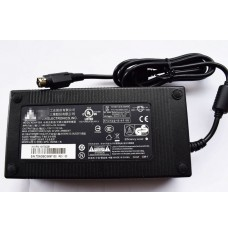 Replacement Delta DPS-150NB-1 B 12V 12.5A 4 PIN AC Adapter Power