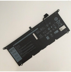 G8VCF Replacement Battery For Dell XPS 13 9370 XPS 13 9380 Series
