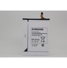 "Replacement T3600E Battery Samsung Galaxy Tab 3 7"" Lite T110 T111 EB-BT111ABE DL0DC02aS/9-B 3.8V 3600mAh"