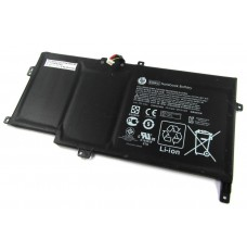 Hp 681951-001 60Wh Replacement Laptop Battery