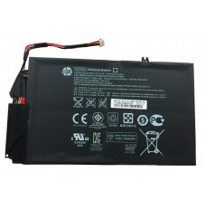 Genuine HP Envy TouchSmart 4-1000 HSTNN-IB3R EL04XL Battery