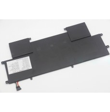 Hp HSTNN-IB71 7.7V 38Wh Replacement Laptop Battery