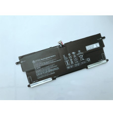 Replacement Hp HSTNN-IB7U 7.7V 49.81Wh 6470mAh Laptop Battery