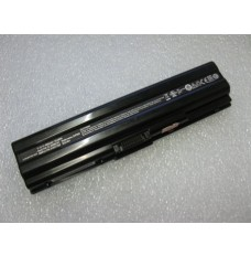 Benq DHP500 11.1V 4400mAh Replacement Laptop Battery