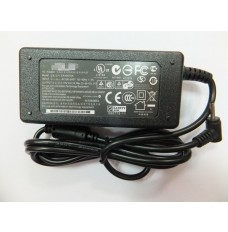 Asus EXA081XA 19V 2.1A 40W Genuine Laptop AC Adapter