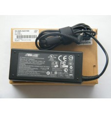 Asus ADP-65DB REV B 19V 4.74A 90W Replacement Laptop AC Adapter