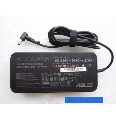 Asus FA180PM111 180W 19.5V 9.23A Replacement Laptop AC Adapter