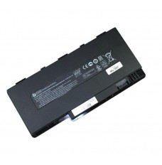 Hp 643821-541 11.1V 57Wh Replacement Laptop Battery