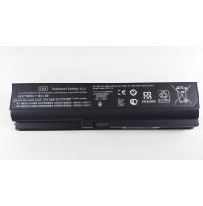 Hp 633731-141 11.1V 5200mAh Replacement Laptop Battery