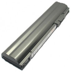 Fujitsu FMVNBP138 7.2V 4400mAh Replacement Laptop Battery