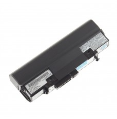 Fujitsu FMVNBP168 7.2V 4800mAh Replacement Laptop Battery