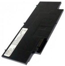 Fujitsu CP459128-01 7.2V 3600mah Replacement Laptop Battery