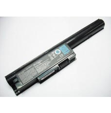 Fujitsu CP516151-01 10.8V 4400mAh Replacement Laptop Battery