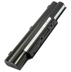 Fujitsu CP470833-XX 10.8V 5800mAh Replacement Laptop Battery