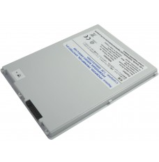Fujitsu FPCBP315Z 7.2V 4800mAh 35Wh Replacement Laptop Battery