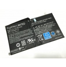Fujitsu FPCBP345Z 14.8V 42Wh Original Laptop Battery
