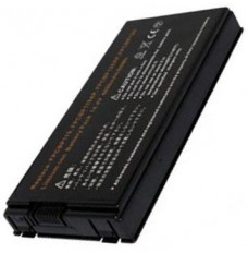 Fujitsu FPCBP119 14.4V 4400mAh Replacement Laptop Battery