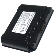 Fujitsu FPCBP160AP 10.8V 4400mah Replacement Laptop Battery