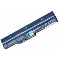 Fujitsu FPCBP276AP 14.8V 5200mAh Replacement Laptop Battery