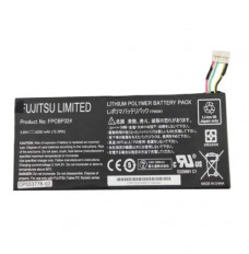 Fujitsu FPB0261 3.65V 4200mAh 15.3Wh Replacement Laptop Battery