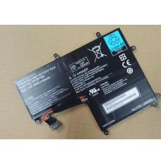 Replacement Fujitsu FPCBP389 10.8V 34Wh/3150mAh Laptop Battery