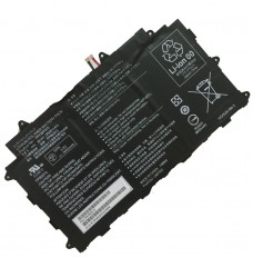 FPBO310 3.8V 38Wh Replacement Fujitsu FPBO310 Laptop Battery