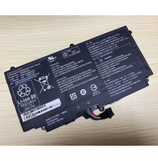 Replacement Fujitsu FPCBP448 10.8V 46Wh Laptop Battery