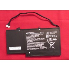 Hp 3ICP6/60/80 11.1V 43Wh Replacement Laptop Battery