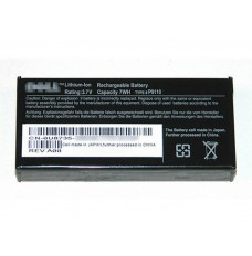 Dell NU209 3.7V 7WH Replacement Laptop Battery