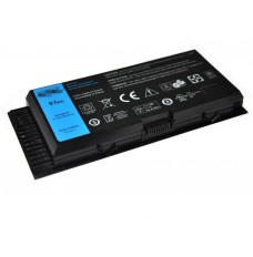 Dell PG6RC 11.1V 97WH 9Cell Replacement Laptop Battery