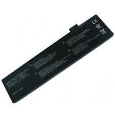 Advent SBX23456783444285 11.1V 4400mAh Replacement Laptop Battery