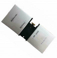G16QA043H 7.66V 26.12Wh Battery for Microsoft Surface GO 1824 Tablet
