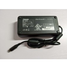 Replacement Toshiba G71C0008Y110 19.5V 7.7 4 Pin Laptop AC Adapter